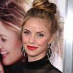 Kelli Garner To Star In Fox's 'Two Wrongs', NBC's Robert Padnick & Sean Hayes Pilots Also Book Leads