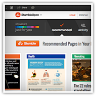 8 Tools To Help Run Your Business Effortlessly image stumbleupon thumb