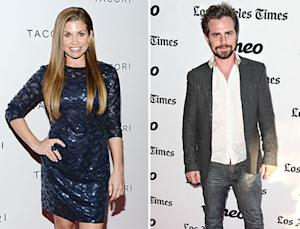 Boy Meets World Wedding Weekend! Rider Strong Marries Alexandra Barreto, Danielle Fishel Marries Fiance Tim Belusko: Top 5 Weekend Stories