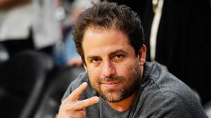 Brett Ratner Partners With Australian Billionaire for Film Venture (Exclusive)