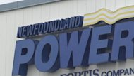 Some customers of Newfoundland Power are still without electricity after a blizzard on Friday morning knocked out power for many people across the island.