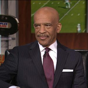 Drew Pearson: Romo will lead the Cowboys to the playoffs