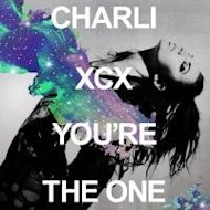 Charli XCX's EP 'You're The One'