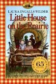 Sony Pictures In Talks For 'Little House On The Prairie' Feature