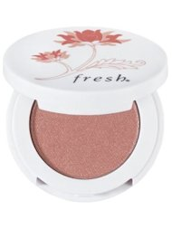 Freshface Blush Powder in Blossom, $28.