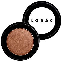 LORAC Glamorous