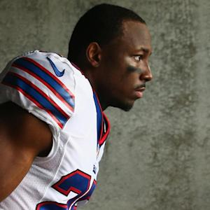 LeSean McCoy arrest warrant expected in wake of nightclub fight