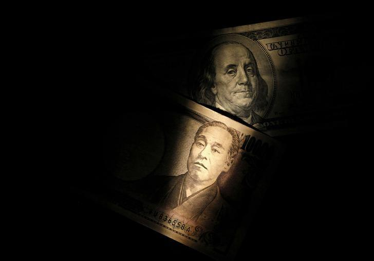 Dollar tumbles on tepid second quarter growth
