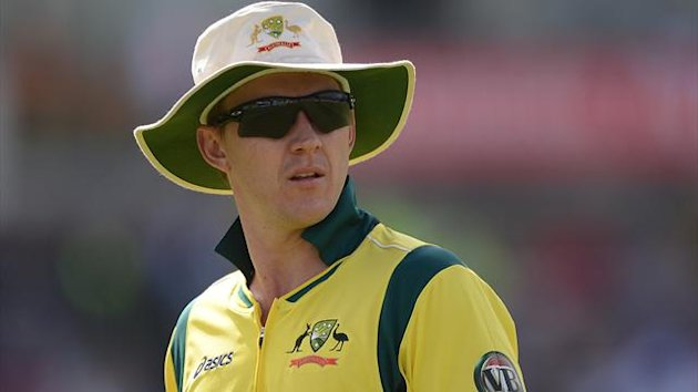 Brett Lee has reached an agreement with Cricket New South Wales
