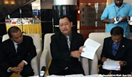 Selangor MCA: Nothing wrong in getting cheap land