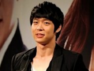 Park Yoo-chun to host Asian Fan Meeting tour