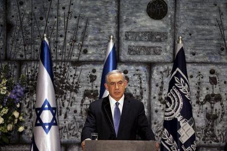 Expected Iranian nuclear deal worse than Israel feared - Netanyahu