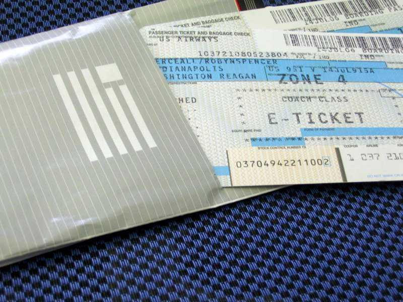 'Throwaway ticketing,' the controversial money-saving trick that airlines don't want you to know about
