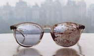 Yoko Ono Tweets John Lennon&#39;s Bloodied Glasses