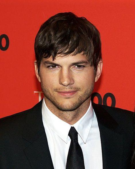Ashton Kutcher Not Dating Mila Kunis: TV Couples That Did Get Together in Real Life