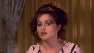 Les Miserables: Helena Bonham Carter On The Thenardiers