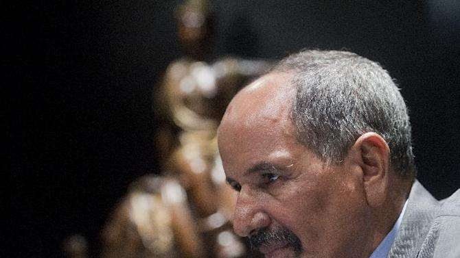 polisario urges un to press for western sahara referendum yahoo news un leader to press iran on nuclear drive rights 668x377