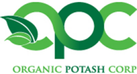 OPC Announces Closing of its Non-Brokered Convertible Debenture Offering