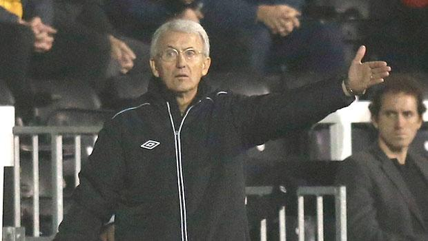 CanMNT: Benito Floro has specific plan in place for friendlies against Czech Republic, Slovenia