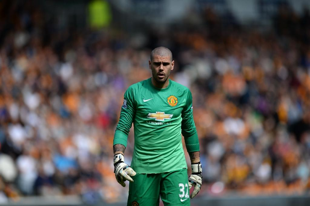 The truth about Víctor Valdés and Manchester United