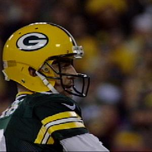 Preview: New England Patriots vs. Green Bay Packers