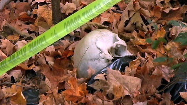 'Body Farm' to Be Created in Colorado (ABC News)