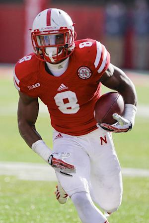 Huskers scrapping Red-White format for spring game