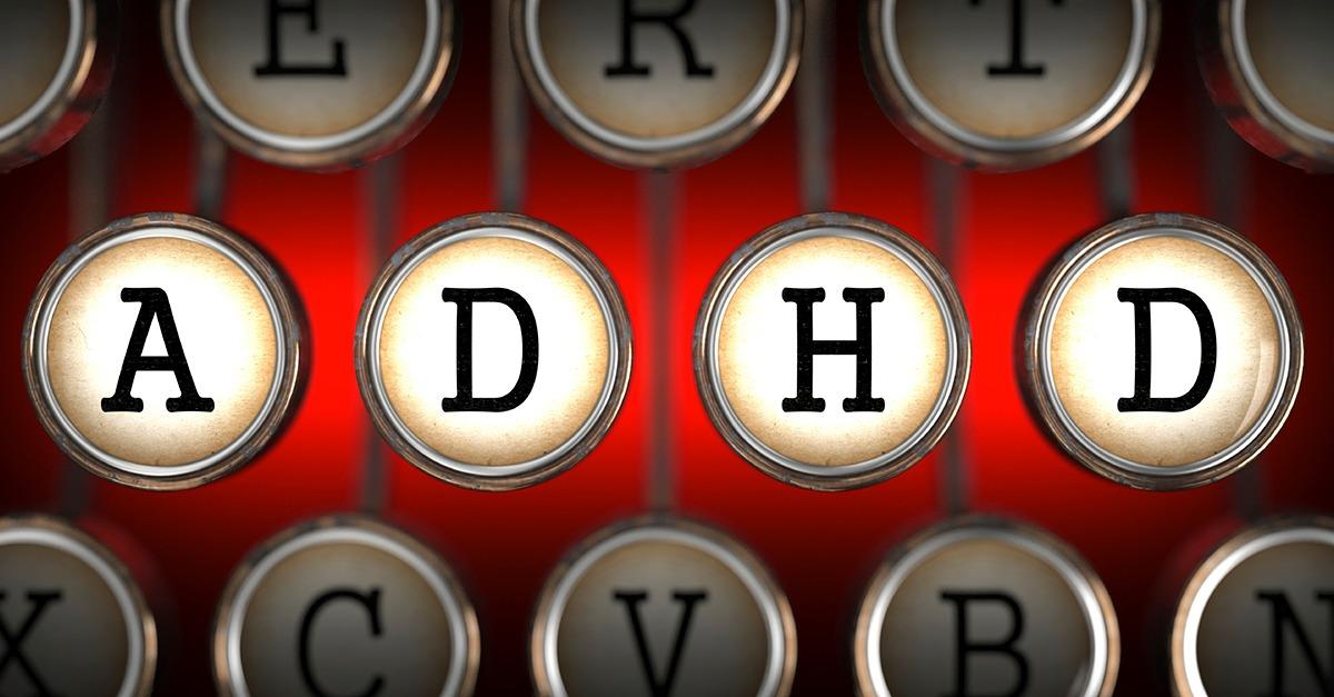 ADHD: What You Should Know