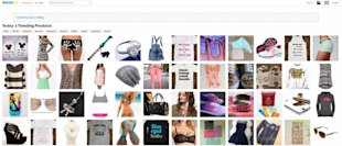 How to Market Your e Commerce Business on Wanelo image wanelo 1024x439
