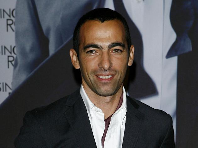 Monaco and Inter want Djorkaeff