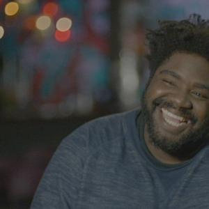 Top 10 extra: Ron Funches' ultimate fantasy