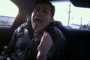 Most popular videos: Test Drive taxi prank, Lip Sync Battle, Godzilla