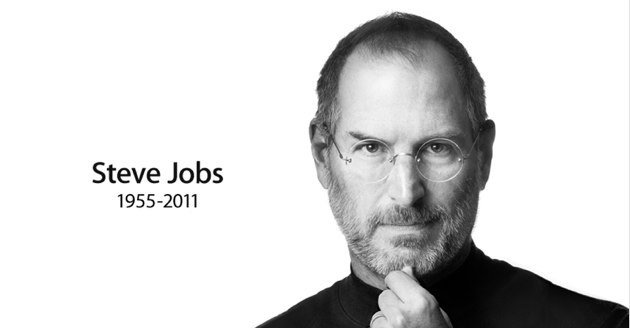 Steve Jobs wins a posthumous Grammy      (Yahoo! News)