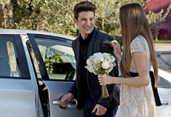 Daren Kagasoff, Shailene Woodley | Photo Credits: Randy Holmes/ABC Family