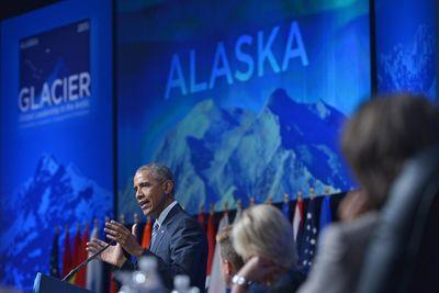 The line in Obama's climate speech most likely to enrage conservatives
