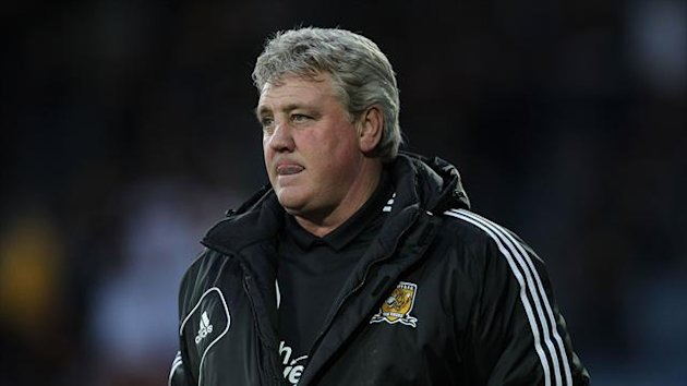 Hull manager Steve Bruce will be forced to test the strength of his squad against Newcastle (PA Sport)