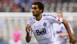 Vancouver Whitecaps hope Caleb Clarke's German loan yields a more cultured player on his return