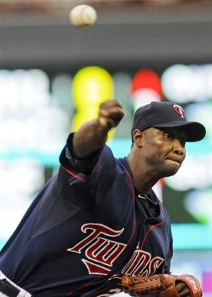 Deduno, Plouffe lead Twins over Mariners 10-0