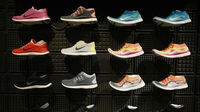 roshe run nike store us