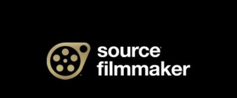 The Source Filmmaker disponible sur Steam