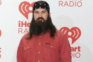 'Duck Dynasty' Star Thanks Fans for 'Support': 'We've Had Kind of a Crazy Week'