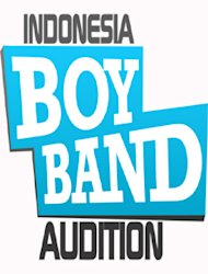 Be Ready, Indonesia Boyband Audition ke Malang