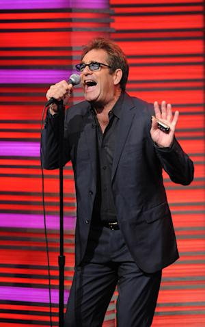 Huey Lewis on 30 Years of 'Sports': 'Our 15 Minutes Were a Real 15 Minutes'