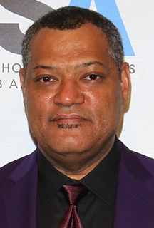 Comedy Starring Anthony Anderson From Laurence Fishburne Gets ABC Pilot Order