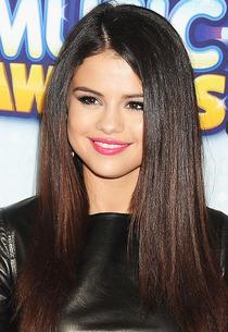 Selena Gomez | Photo Credits: Jeffrey Mayer/WireImage