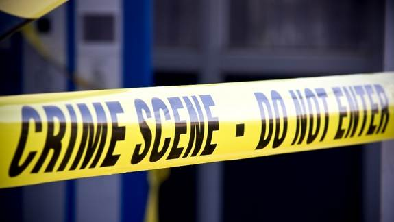 Homicide Rate of Young People Dropped to 30-Year Low