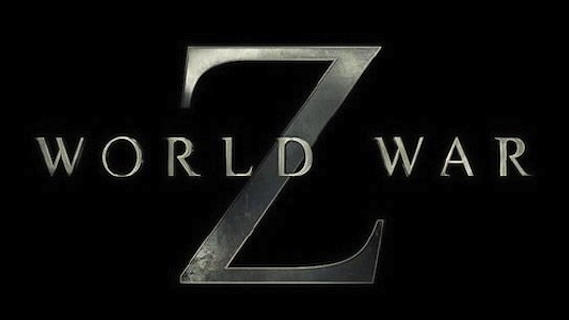 Brad Pitt's 'World War Z' $200 Million Production Nightmare Exposed