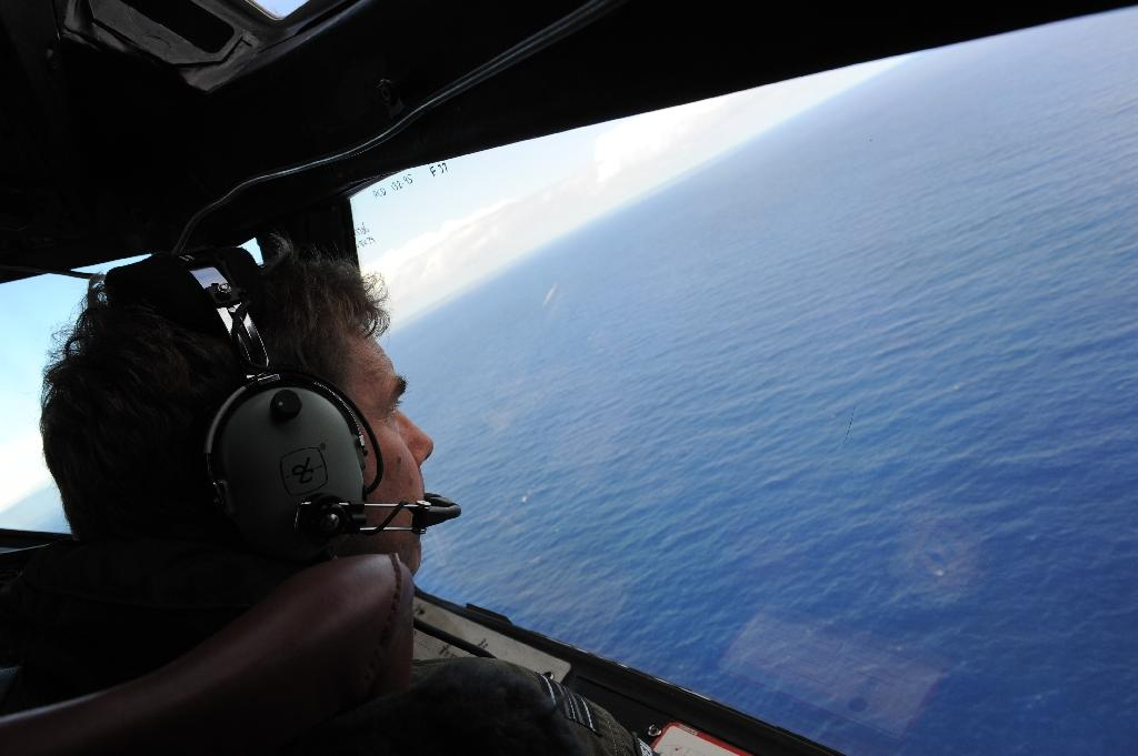 Mystery remains as MH370 search called off