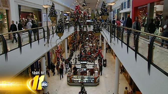 Money Saver: Christmas in July