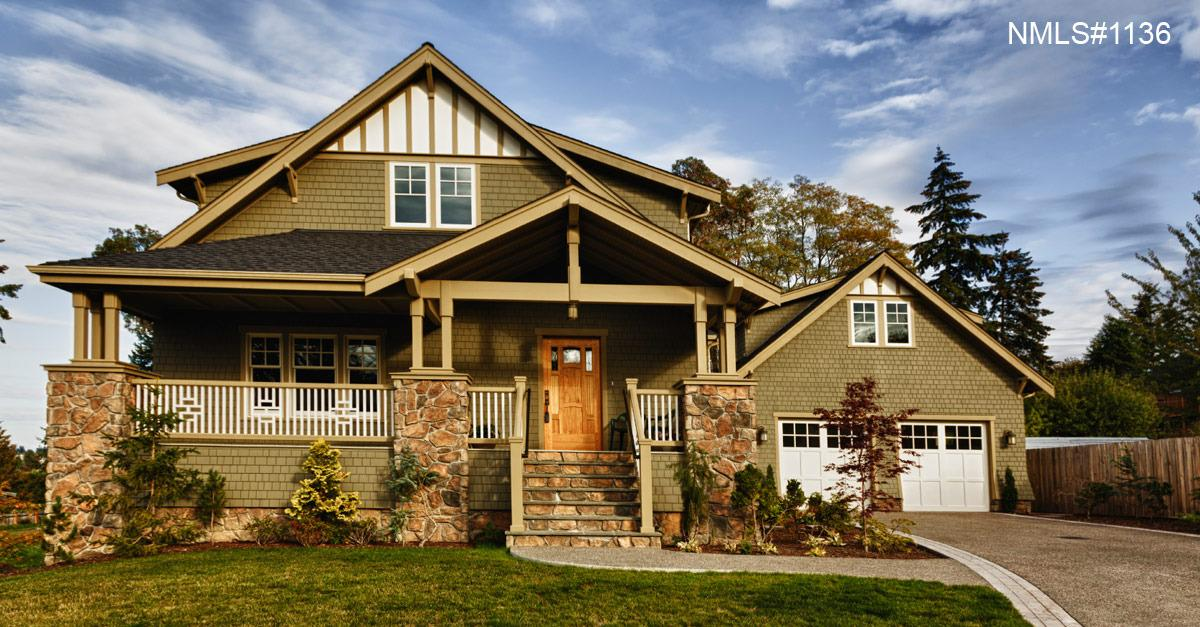 Get Local Mortgage Rates in Minutes - 2.83% APR!